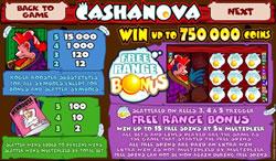 Cashanova Payscreen 2